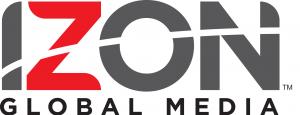 Izon Global Media