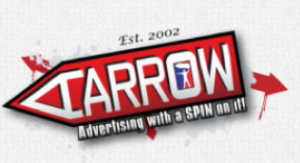 AArrow Advertising