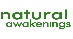 Natural Awakenings
