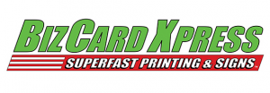 BizCard Xpress