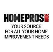 Home Pro's Guide