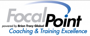 FocalPoint Coaching Inc.