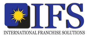 International Franchise Solutions
