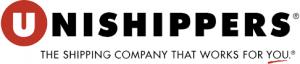 Unishippers Global Logistics LLC