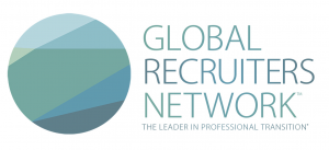 Global Recruiters Network Inc.