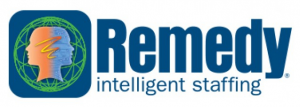 Remedy Intelligent Staffing LLC