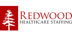 Redwood Healthcare Staffing LLC
