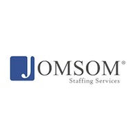 Jomsom Staffing Services