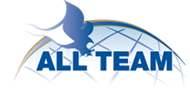 All Team Franchise Corp.