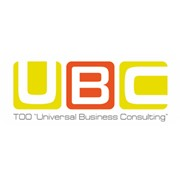 Universal Business Consultants