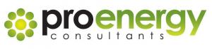 Pro Energy Consultants