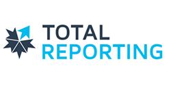 Total Reporting
