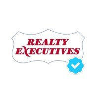 Realty Executives Intl. Svcs. LLC