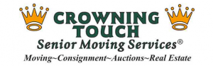 Crowning Touch Senior Moving Services Inc.