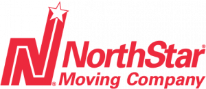NorthStar Moving Co.