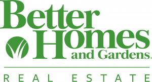 Better Homes and Gardens Real Estate LLC