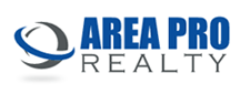 Area Pro Realty