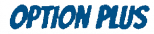 OptionPlus Homes Inc.