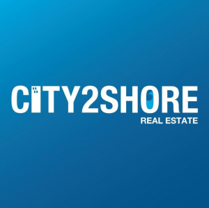 City2Shore