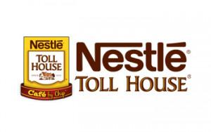 Nestlé® Toll House® Café