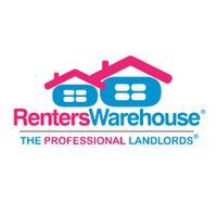 Renters Warehouse USA LLC