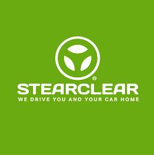 StearClear