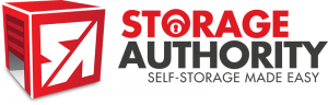 Storage Authority LLC