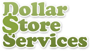 Dollar Store Services
