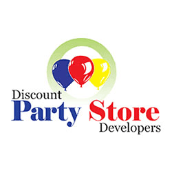 Discount Party Store