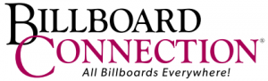 Billboard Connection