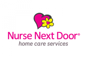 Nurse Next Door Home Healthcare Services