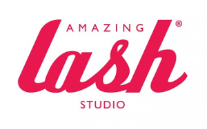 Amazing Lash Studio Franchise