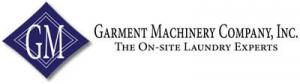 Garment Machinery Company, Inc.