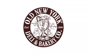 Old New York Deli & Bakery Co.