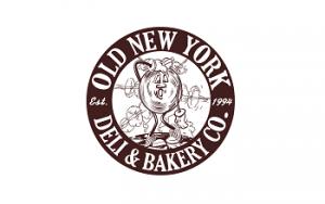 Old New York Deli & Bakery Co.