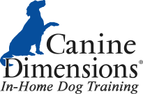 Canine Dimensions