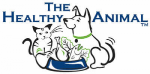 The Healthy Animal™
