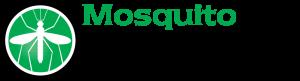 Mosquito Terminators