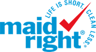 Maid Right