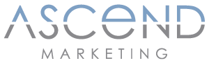 Ascend Marketing