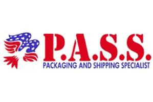 P.A.S.S.