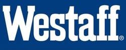 Westaff Services