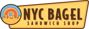 N.Y.C. Bagel & Sandwich Shop