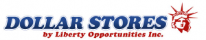 Dollar Stores by Liberty Opportunities Inc.