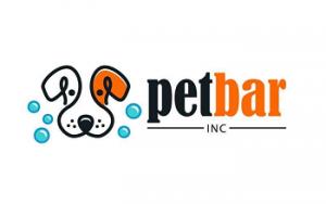 PetBar