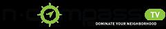 N-Compass TV
