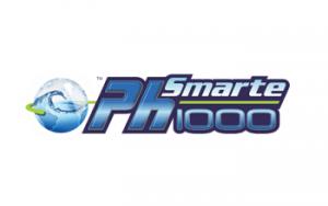 PhSmarte Water