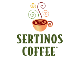 Sertinos Coffee and Cafe