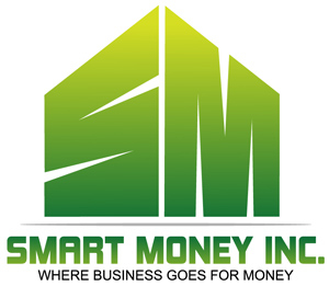 Smart Money Co.