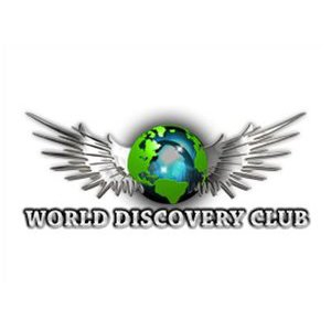 World Discovery Club Global